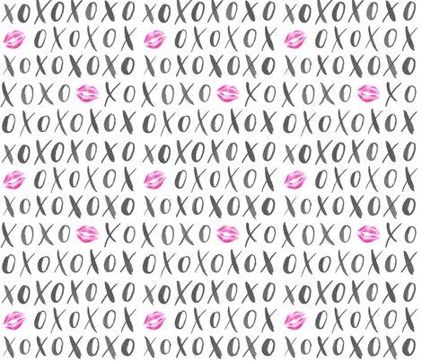 Xoxo_fabric_shop_preview