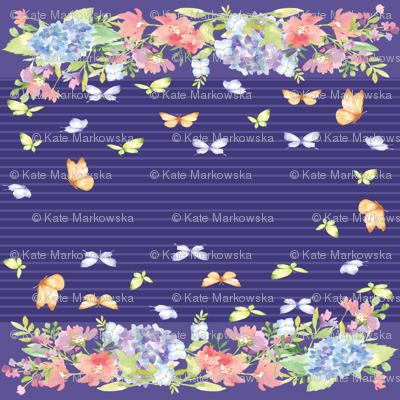 meadow ultraviolet stripes-01-01-01