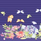 Meadow-ultraviolet-stripes-01-01-01_shop_thumb
