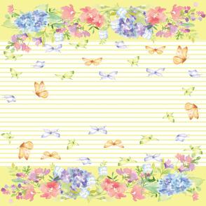 meadow yellow stripes-01-01