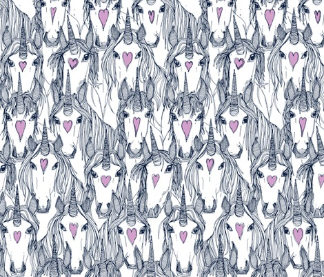 Rrunicorn-love-navy-orchid-st-sf-25012018-45007500_contest174027preview