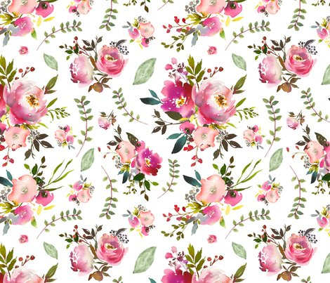 Rrrpeonies-white_shop_preview