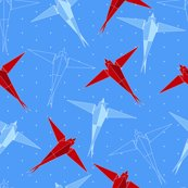 Rrrorigami_swallows_shop_thumb