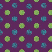 Rdoodle_buttons_purple_green_teal1_shop_thumb