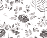 Rwallpaper-2-white_thumb
