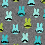 Rbunny-with-stachs-recovered-05_shop_thumb