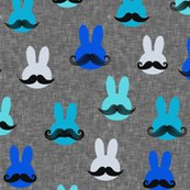 Rbunny-with-stachs-recovered-04_shop_thumb