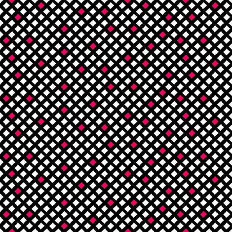 Rrcactus_check_black_w_red_12inx4in_shop_preview