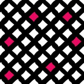 Rrcactus_check_black_w_red_12inx4in_shop_thumb