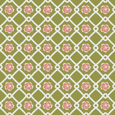 Rrsf_floral_geometry_olives_white-01_shop_preview