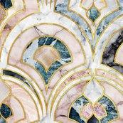 Rart-deco-marble-base-pink-and-grey-large-wallpaper_shop_thumb