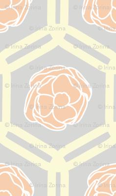 SF_Roses_grey_vanilla