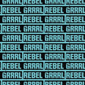 bluerebelgrrrl-01