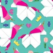 Rrorigami-2_shop_thumb