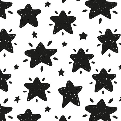 Rrim17_bw_pattern_002_shop_preview