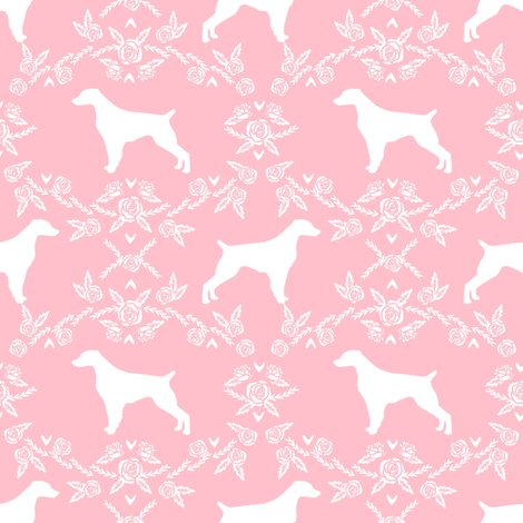 Rbrittany-floral-sil-1_shop_preview