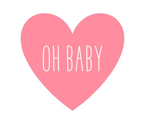 Ohbabyloveheartfq_prettypink-04_shop_preview