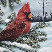Rrrrrcardinal-on-wood_ed_shop_thumb