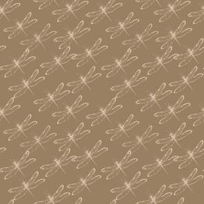 Dragonfly coffee diagonal