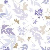 Botanical-lilac-garden_shop_thumb