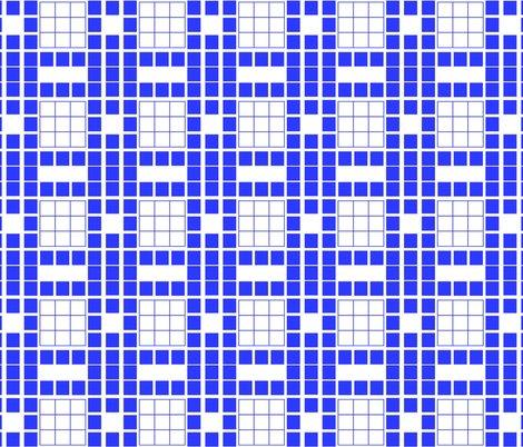 Rsquares-squares-design_shop_preview