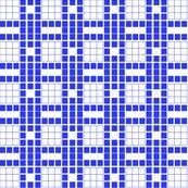Rsquares-squares-design_shop_thumb