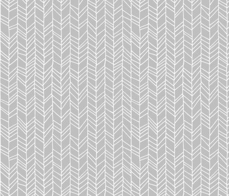 Rpattern-44-gray_shop_preview