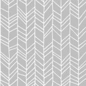 Rpattern-44-gray_shop_thumb