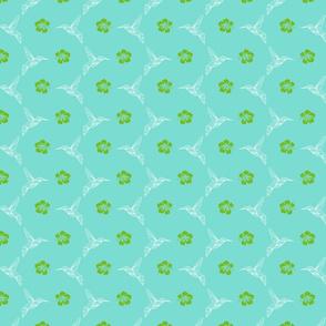 colibri doublure-01