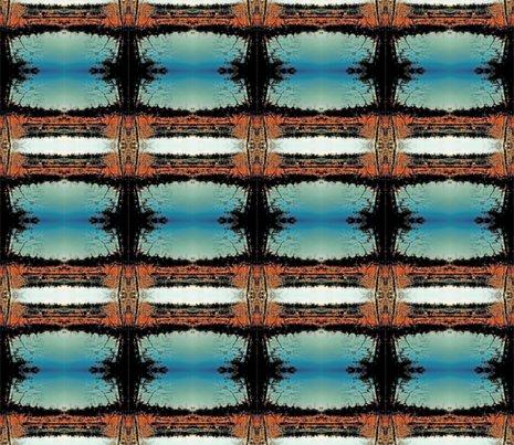 Rrautumn_impressionist_shop_preview