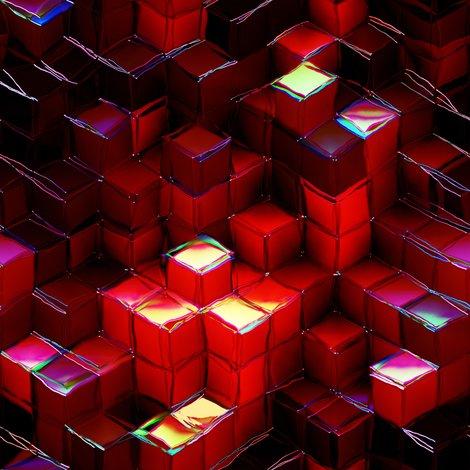 Rrrrmagic-cubes-3d-chaos-disco-orange-chocolate-by-paysmage_shop_preview