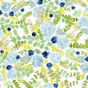 Bouquet-150-multicolors_shop_thumb