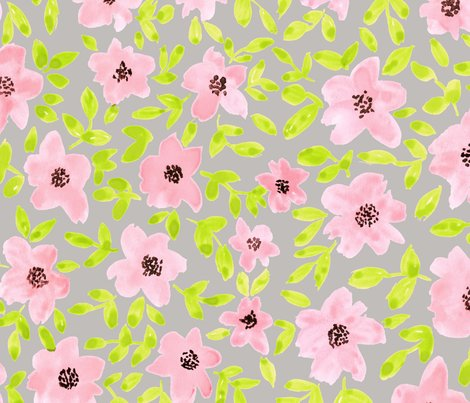 Spring-flowers-150-pink_shop_preview