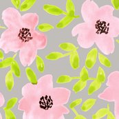 Spring-flowers-150-pink_shop_thumb
