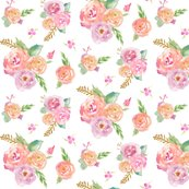 Rlarge-floral3b-white_shop_thumb