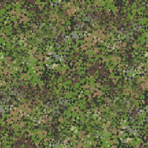 TriPat SummerForest v 1.0