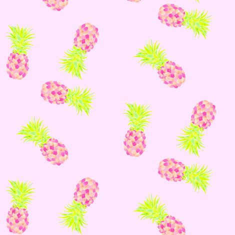 Rpinkpineapplemesspksmaller_shop_preview