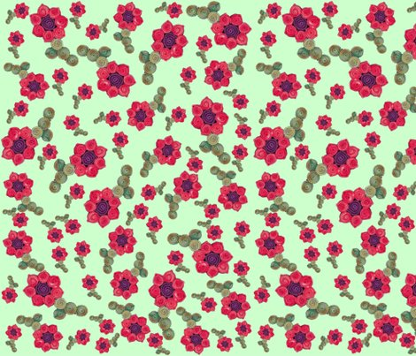 Rrrrquillie_flowers_green_shop_preview