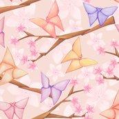 Rorigami-butterflies_shop_thumb