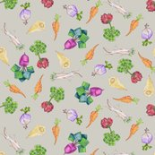 Rsquare-root-veggies5-cfcdc4_shop_thumb