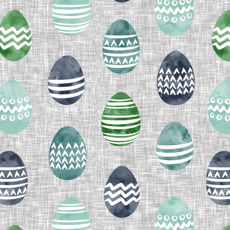 Rlinen-blue-watercolor-easter-eggs-blues-and-greens-01_shop_preview