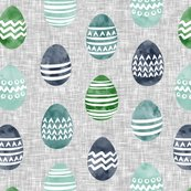 Rlinen-blue-watercolor-easter-eggs-blues-and-greens-01_shop_thumb
