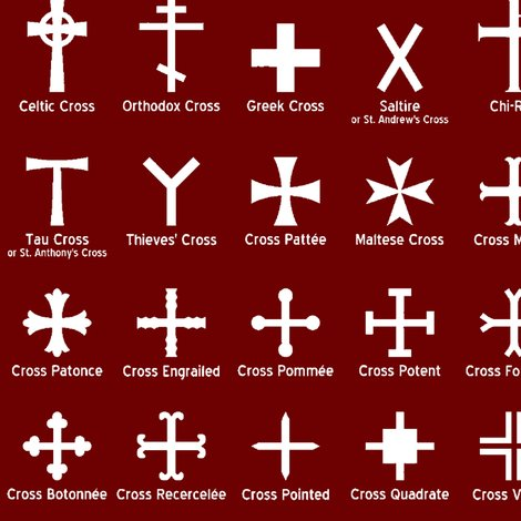 Rcross-types-on-maroon_shop_preview