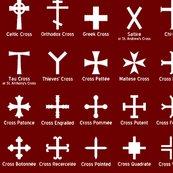 Rcross-types-on-maroon_shop_thumb