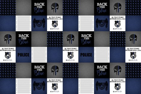 Back_the_blue_revamped3_shop_preview