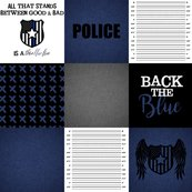 Back_the_blue_revamped3_shop_thumb