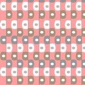 Mcm-2018-pink-grey-brown_ed_shop_thumb