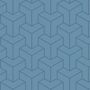 Arya Geometric