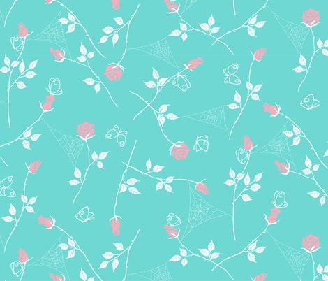 Rrosebuds-pattern-tile-pastel-01_shop_preview