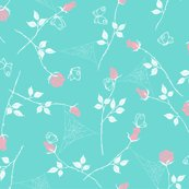 Rrosebuds-pattern-tile-pastel-01_shop_thumb